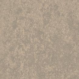 3M™ DI-NOC™ AE-1718 - Mortar / Stucco