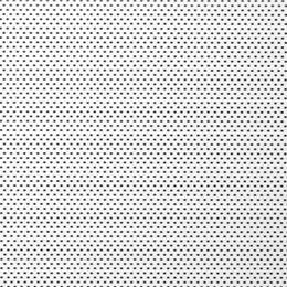 3M™ SC Translucent 3635-210 - White Dual Colour Film