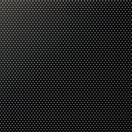 3M™ SC Translucent 3635-222 - Black Dual Colour Film