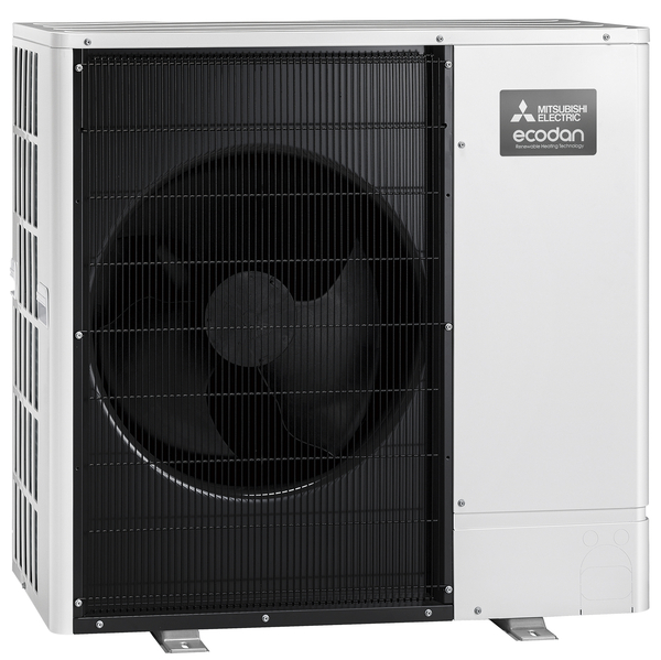 What are Heat Pumps?