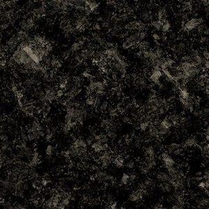 3M™ DI-NOC™ ST-1830 - Stone