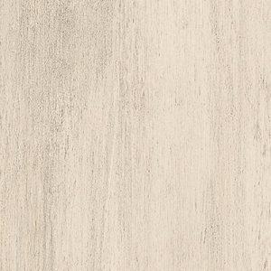 3M™ DI-NOC™ ST-1831 - Stone