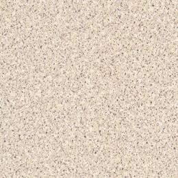 3M™ DI-NOC™ PC-491 - Sand