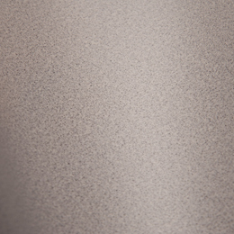 3M™ DI-NOC™ PC-758 - Sand
