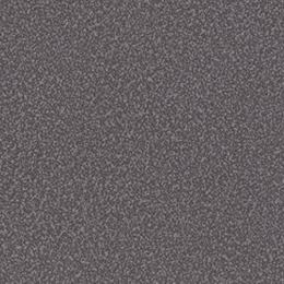 3M™ DI-NOC™ PC-760 - Sand