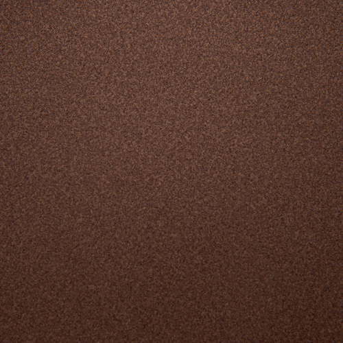 3M™ DI-NOC™ PC-1178 - Sand