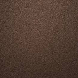 3M™ DI-NOC™ PC-1179 - Sand