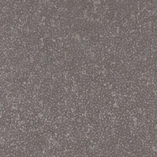 3M™ DI-NOC™ PG-189 - Abstract