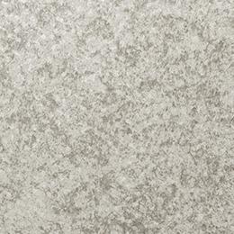 3M™ DI-NOC™ PG-190 - Abstract