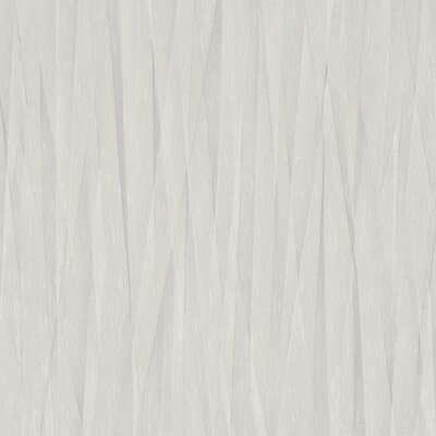 3M™ DI-NOC™ FA-1153 - Abstract