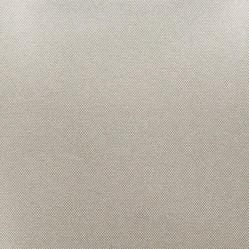 3M™ DI-NOC™ TE-1713 - Abstract