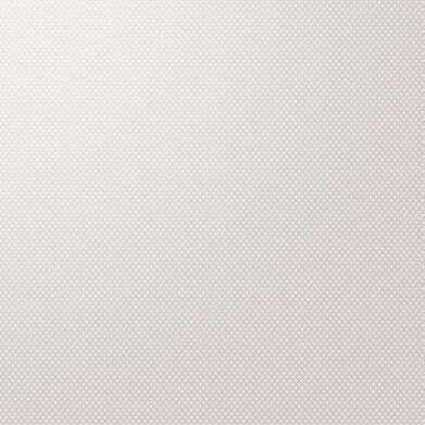 3M™ DI-NOC™ TE-1714 - Abstract