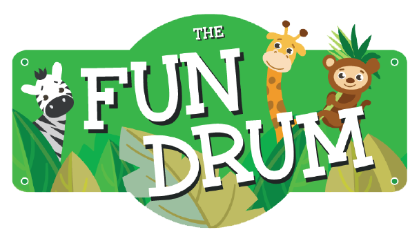 The Fun Drum | Birthday Parties Medway | Soft play centres Medway | Laser tag Medway