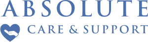 Absolute Care and Support | Domiciliary Stockport Marple Bredbury Romiley Woodley | Homecare Domestic Support Personal Care | Care Worker Assistant Senior