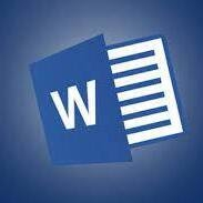Microsoft Word Intermediate Training Course - 1 day  (Instructor-led lessons) for employers and staff