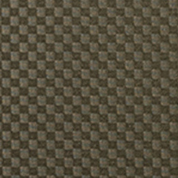 3M™ DI-NOC™ TE-1652 - Carbon