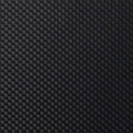 3M™ DI-NOC™ TE-1653 - Carbon