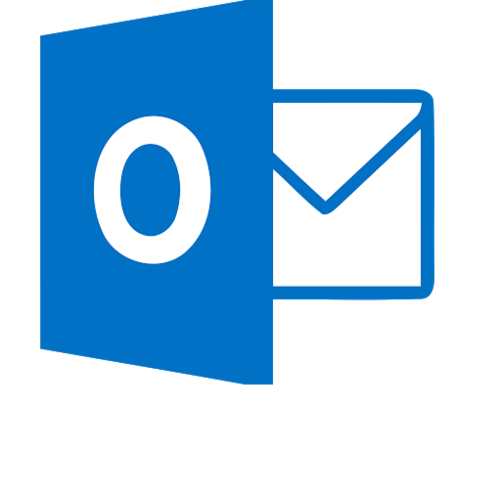 Microsoft Outlook Intermediate Training Course - 1 day  (Instructor-led lessons) for employers and staff