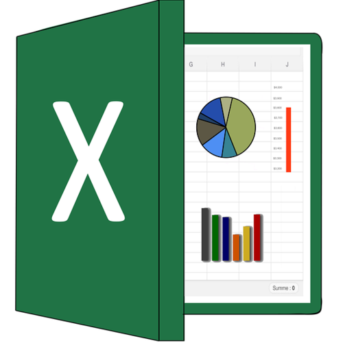 Microsoft Excel Advance Training Course - 1 day (Instructor-led lessons) for employers and staff