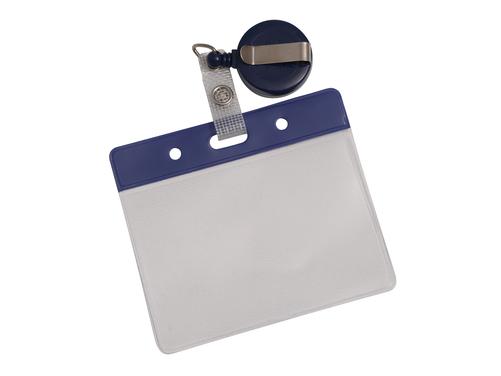 MediPAL® Wallet & Clip
