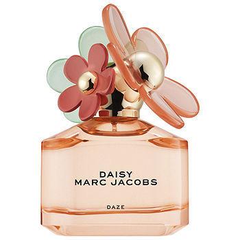 Daisy Daze By Marc Jacobs