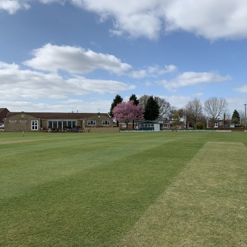 Youth Cricket details confirmed