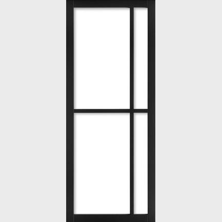CS10 Door