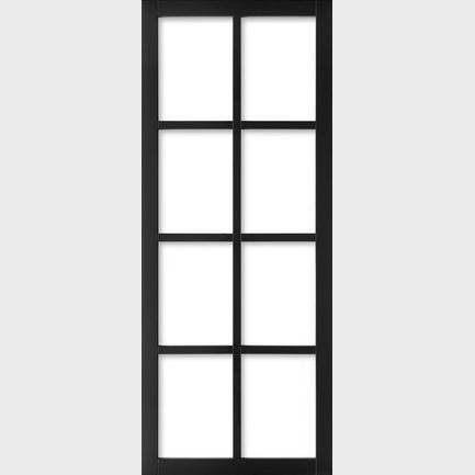 CS14 Door