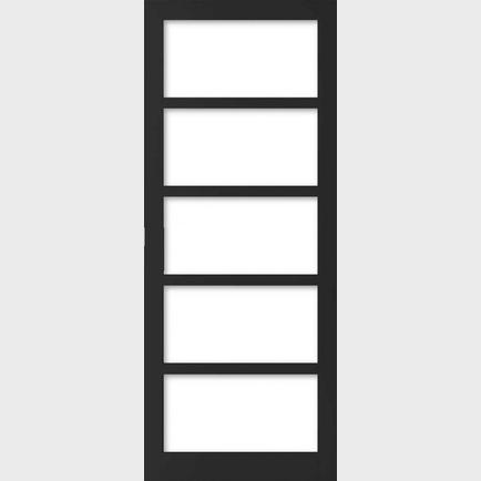 CS3 Door