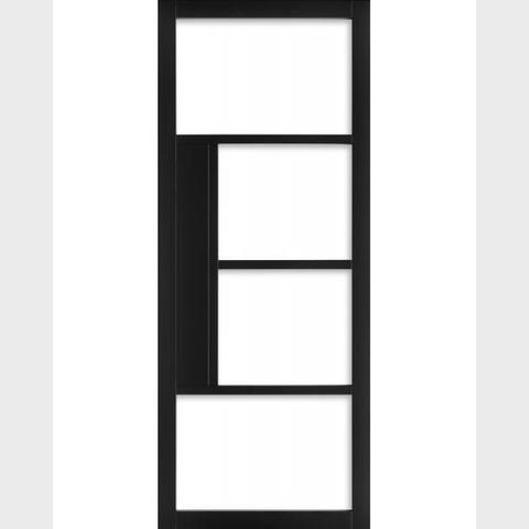 CS4 Door
