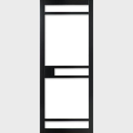 CS9 Door