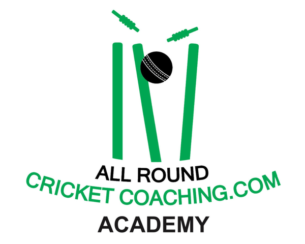 **Launch of our New Academy**