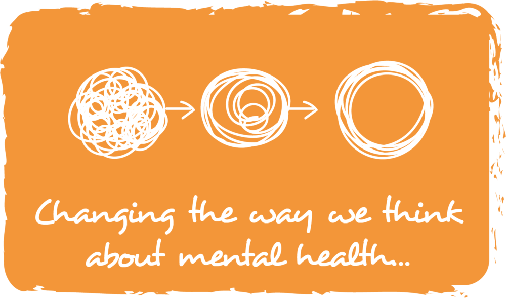 Andy Garland Therapies - Counselling Cardiff - Mental Health Services Cardiff - Cardiff Therapists - Emotionally Unstable Personality Disorder - EUPD