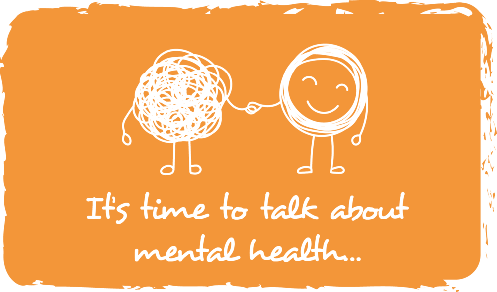 Andy Garland Therapies - Counselling Cardiff - Mental Health Services Cardiff - Cardiff Therapists - hypochondria - health anxiety