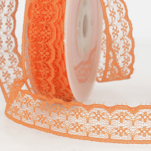 20mm Nylon Lace