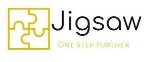 Jigsaw Kids | After school club purfleet | Breakfast Club Thurrock | Tutoring Thurrock