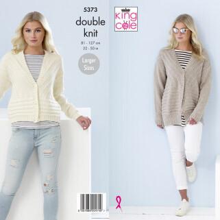 Cotton Top Patterns