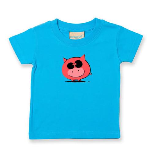'Piggy' T-Shirt