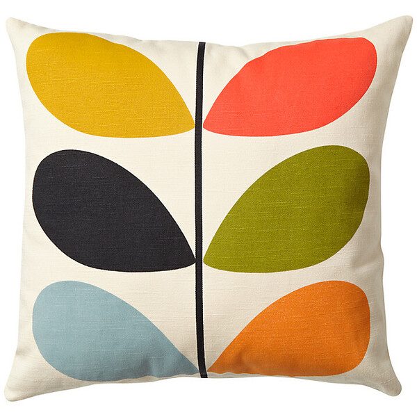 Introduction to Machine Sewing Part 3 - Make a Cushion