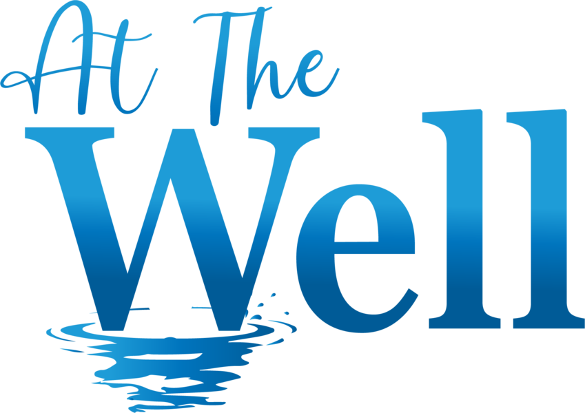 At The Well | Christian wholeness | Inner Healing | Women's ministry