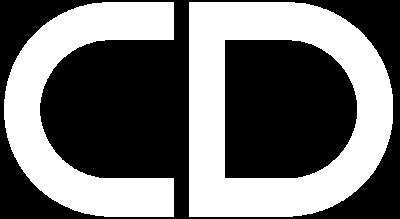 Chase Delphi Recruitment | Legal, Financial & IT Recruitment