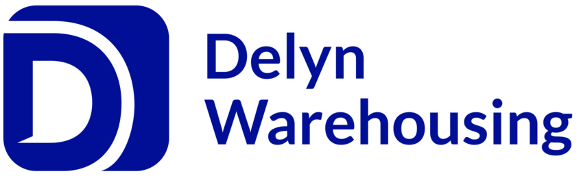 Delyn Warehousing   Office Space Cardiff   Offices to rent   Warehouse space