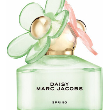 Daisy Spring By Marc Jacobs