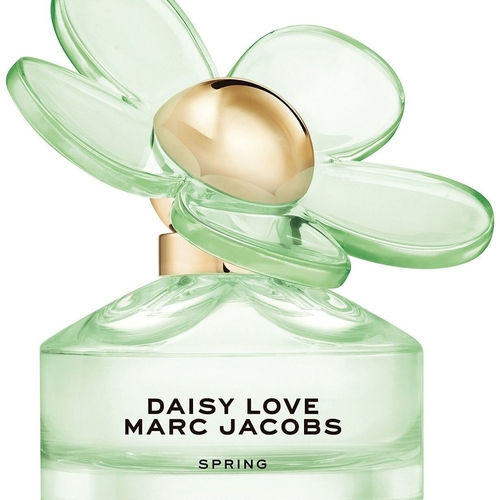 Daisy Love Spring By Marc Jacobs