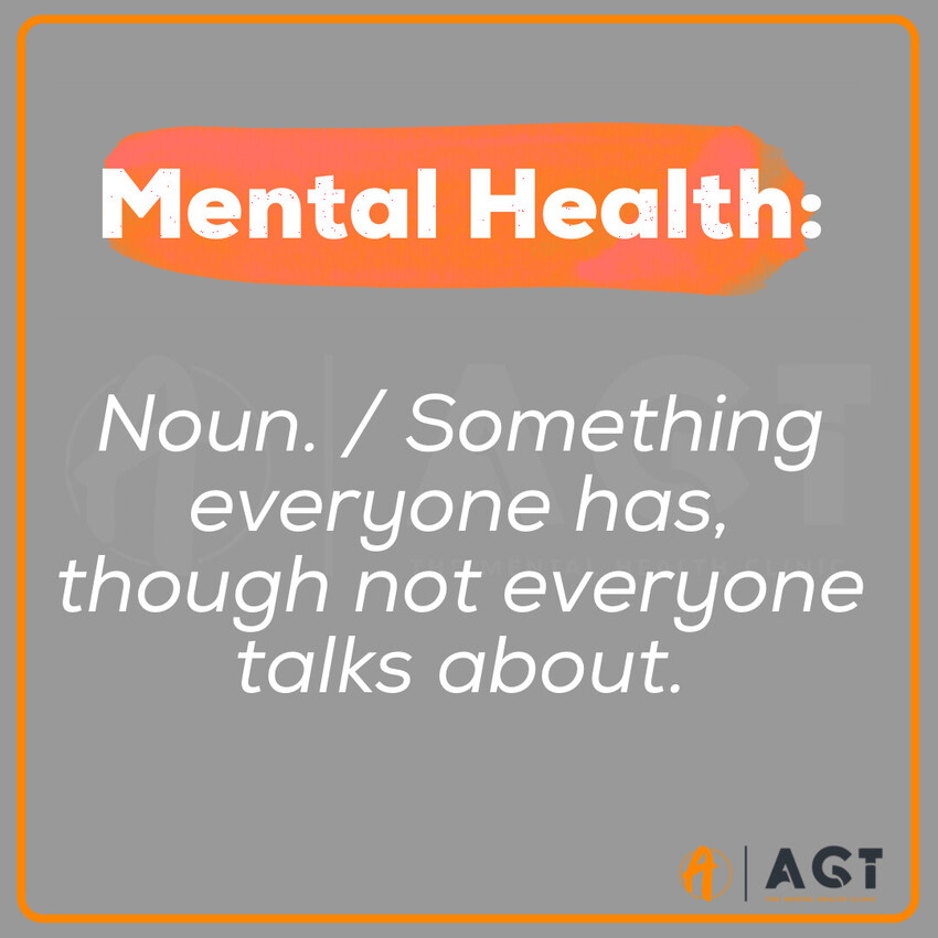 Andy Garland Therapies - Counselling Cardiff - Mental Health Services Cardiff - Cardiff Therapists - EAP