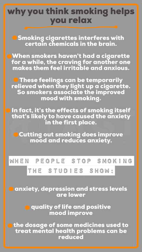 Andy Garland Therapies - Counselling Cardiff - Mental Health Services Cardiff - Cardiff Therapists - smoking cessation cardiff - stop smoking cardiff