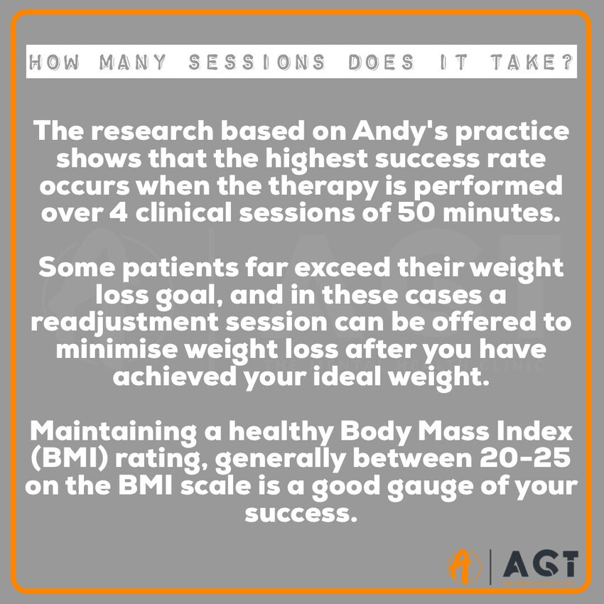 Andy Garland Therapies - Counselling Cardiff - Mental Health Services Cardiff - Cardiff Therapists - hypno-gastric band