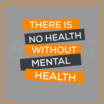 Andy Garland Therapies - Counselling Cardiff - Mental Health Services Cardiff - Cardiff Therapists - coaching - executice coaching - craig bevan stephenson