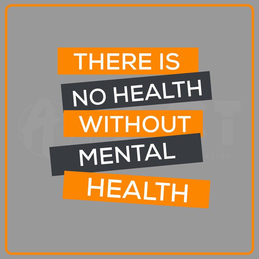 mental health triage