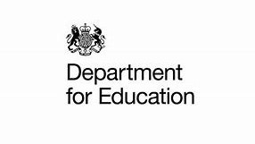Guidance on the use of face coverings for schools and other education institutions that teach people in years 7 and above in England.